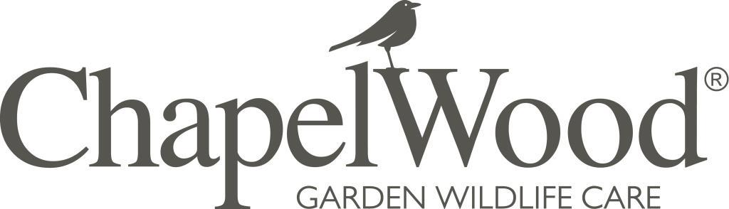 ChapelWood logo shopping
