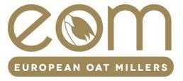 EOM logo shopping